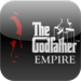 The Godfather™ Empire