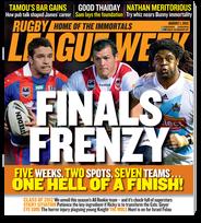 rugby-league-week