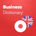 Verbis 日本語-英語ビジネス用語辞書...