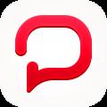 Pixit Chat