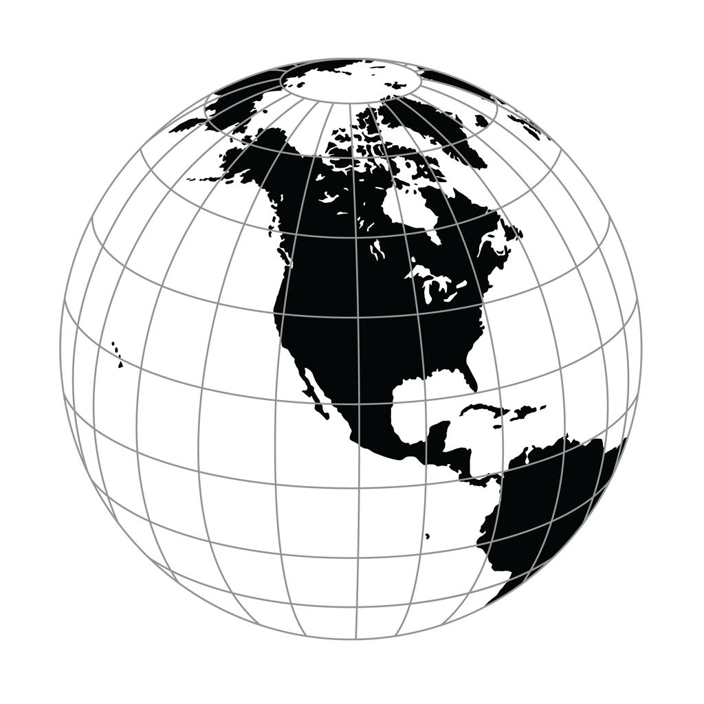 Visual World Factbook