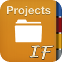 InFocus Projects