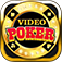 My Video Poker Free Las Vegas Casino Game